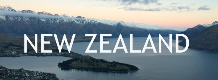 NEW ZELAND2