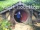 visit hobbiton