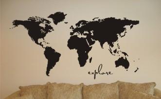 vinyl-wall-map-800x491