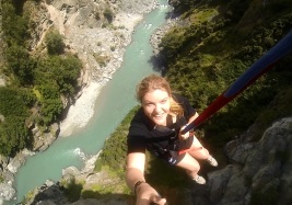 canyon swing rach7