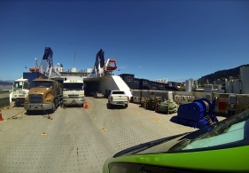 interislander ferry3